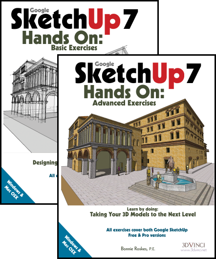 google sketchup pro 8 free download full version